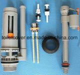 Mecanismo enrasado de Xiamen de la fábrica directo