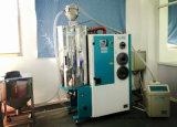 Сухой воздух Молекулярная сушка Осушитель Осушитель для пластика (OCD-A)