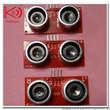 Nuevos sensores ultrasónicos de alcance ultrasónicos originales Hc-Sr04 del módulo