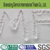 Weißer Farben-Melamin-Mittel-Harnstoff, der Verbundpuder formt