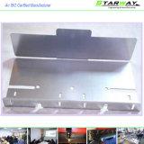 カスタマイズされたレーザーのカットシート金属製造