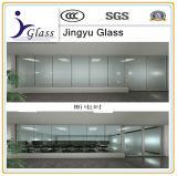 Mejor vidrio elegante cambiable al por mayor de la buena calidad del precio