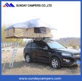 2017 سيارة جديدة خيمة [أفّروأد] لأنّ سيارة يخيّم سقف خيمة علبيّة
