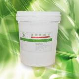 Gemaakt in het Natrium Hyaluronate van China (de rang van het Voedsel)