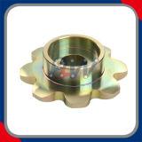 Verkupferung-industrielle Kettenräder (angewendet in der landwirtschaftlichen Maschinerie)