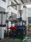 Wir stellen Plastric Schleifer-Gerät/Plastikpuder Miller zur Verfügung