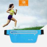 Wasserdichter Sport-Arm-Beutel-beweglicher Mappen-Beutel für iPhone 6