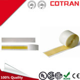 Kc100 Stress Release Mastic Tape per Controlling