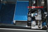 Picareta de SMT e máquina pequena do lugar/microplaqueta de alta velocidade Mounter Tp300V