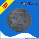 A15 fait dans la couverture de trou d'homme exhalée composée de la Chine En124 SMC
