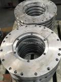 Corpo de aço de Sheel da série do Ds 3 motor elétrico 110kw do motor 1140V da fase