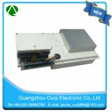 Air Source / Water, Geo Source / Inverter Heat Pump Controller