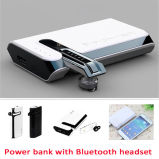 Hot Sale New Arrival Power Bank Charger bateria móvel