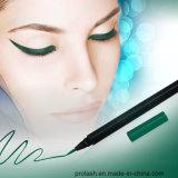 Kosmetik bester weiblicher wasserdichter Soemeyeliner-Herstellungs-FlüssigkeitEyeliner