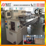 High Quality Food Packing Machine China Manufacturer Zp500