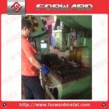 OEMの金属の鉄の鋼鉄製造の切断の曲がる溶接の部品