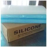 China-hohes Riss-Stärken-geformtes Silikon-Material