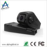 2016 heißer verkaufenhersteller 1080P china-DVR versteckt Zoll LCD des Auto-DVR 1.5