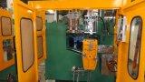 Strangpresßling-Blasformen-Maschine (SPB-2.5L2JS)