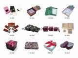 포장을%s 주문을 받아서 만들어진 고품질 마분지 선물 상자 사탕 상자