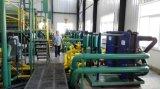 16MW (8*2MW) de Reeks van de Generator Hfo/Elektrische centrale