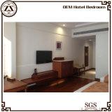 Neue Entwurfs-Hotel-Möbel Dubai verwendet