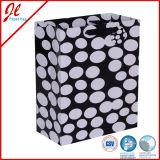 Выдвиженческие мешки упаковывая хозяйственные сумки мешков