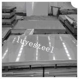 Placa de acero inoxidable C-2000 de la hoja de la aleación de Hastelloy