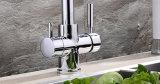 Robinet d'eau de filtre pour la cuisine avec la qualité de la meilleure qualité