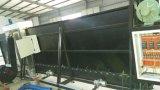 Linha de produção de vidro da vitrificação dobro/linha de produção de vidro de isolamento