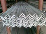 Building Materials를 위한 Q235 Angle Iron Bar