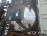 Mezclador de agitación del tanque de agitación del acero inoxidable 316L (ACE-JBG-9D)