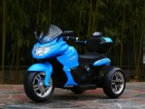 Electric Toy Car / Battery Powered Ride sur les enfants de moto en gros