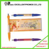 تربية علامة تجاريّة طباعة راية قلم ([إب-ب6251])
