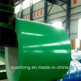 PPGI Ring strich Gi-Ring-Farbe beschichteten Stahlring vor