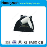 Honeyson Foldable Hair Dryer con Various Styles per Selections