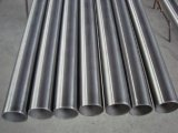 ASTM B163 Uns No6600 니켈 Tube/Pipe