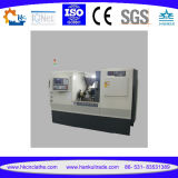 Torno de torneado convencional del metal del banco (CKNC6180)