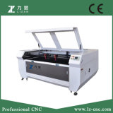 좋은 품질 Laser 기계 Lz-1390