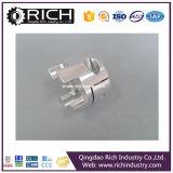 Schmieden-des Messingteil und Messing CNC-maschinell bearbeitenteil-/Maschinerie des Teil-/Metall Teile Schmieden-der Teil-/Automobil/Stahlmaschinen-Aluminiumschmieden-Teil des schmieden-Teil-/Gewebe