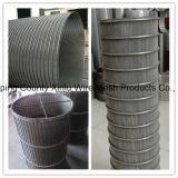 Tipo Fito dei filtri da acqua (tubo)