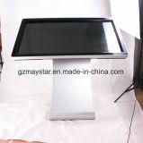 42 monitor da tela de toque do frame aberto TFT LCD da polegada multi