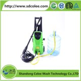Rost-Reinigungs-Maschine für Familien-Gebrauch