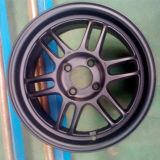 مصنع مباشرة [سوبلي] [ربف1] سوق سبيكة عجلة