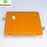 Blocs WCDMA 2100MHz Signal Booster GM/M Signal Repeater