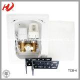 Gabinete de temperatura controlada (TCB-4)