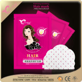 Masque automatique de cheveu de chauffage de version coréenne pour le traitement de cheveu