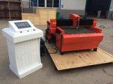 Автомат для резки плазмы CNC модельного дешевого типа 1313 малый