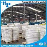 Hersteller gebildet im China-hydraulischen Schlauch 2sn
