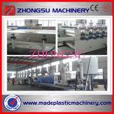 Het Blad dat van het Dakwerk van het Polycarbonaat van de kwaliteit Machine maakt